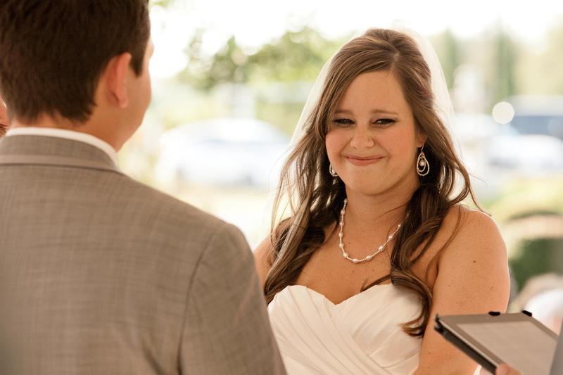 Wedding Photography by Richard McBlane, Austin TX