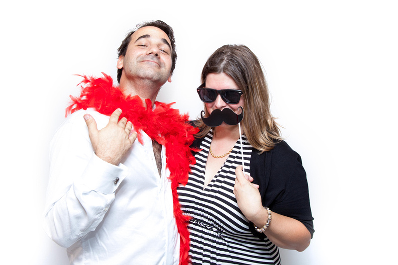 Wedding Photography, Photo Booth, Austin, Texas