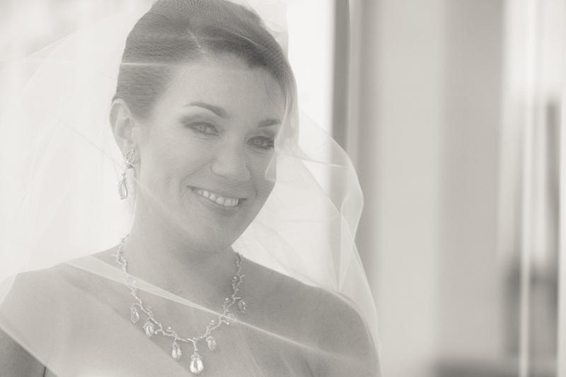 Richard McBlane Wedding Photography, Aransas Pass, Port Aransas, Austin, Texas