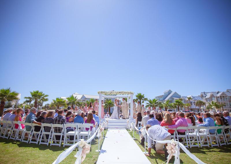Mcblane Wedding Photography Cinnamon Ss Port Aransas